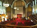 OHNY St. Paul and St. Andrews United Methodist Church 4.jpg
