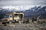 OH 10-0452-079 - Flickr - NZ Defence Force.jpg
