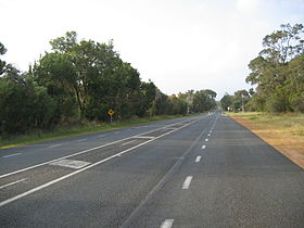 OIC old coast road near marine drive.jpg