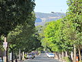 OIC parkside street 2.jpg