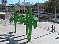 OIC perth cbd green sculpture.jpg
