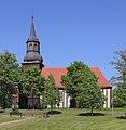 OPR Karwesee Dorfkirche.jpg