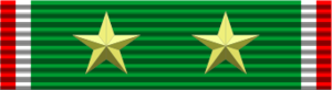 Order of the Star of Italian Solidarity - Image: OSS Ibis 1