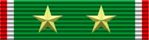 Order of the Star of Italian Solidarity - Image: OSS Ibis 1