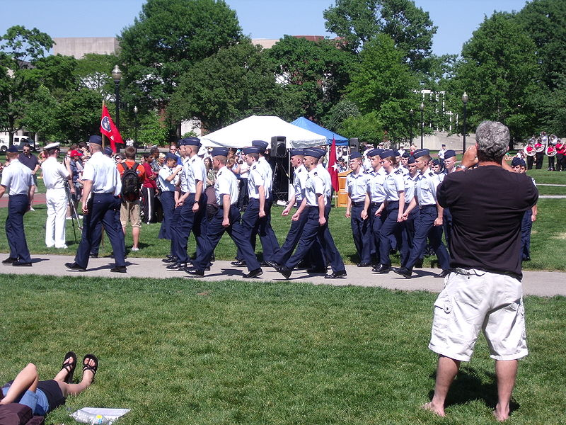 File:OSU Air Force ROTC.JPG