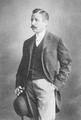 O conselheiro João Franco.png