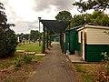 Oak Hill Bowls Club (2).jpg