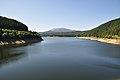 Oasa Lake and Patru Peak.jpg