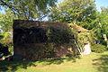 Oast House at Beech Court Gardens, Challock, Kent - geograph.org.uk - 1528885.jpg