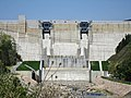 Obara Dam 1.jpg