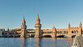 Oberbaumbrücke November 2013 01.jpg