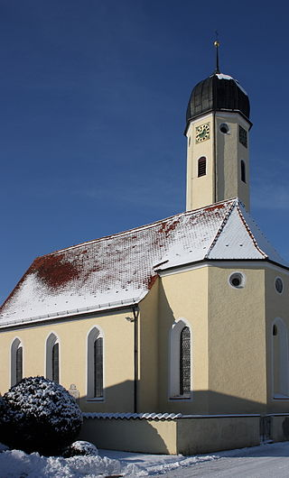 Oberbechingen St. Michael 338.JPG