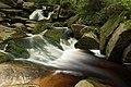 Oberer Bodewasserfall-5.jpg