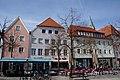 Oberer Markt 209.jpg