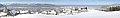 Oberfallenberg Rheintal Panorama 3.jpg