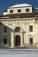 Oberschleißheim Schloss Lustheim 075.jpg