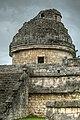 Observatorio Chichén Itzá.jpg