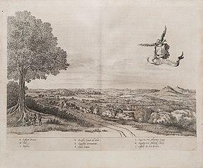 Obsidio et Expugnatio Portus Calvi