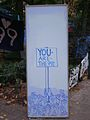 Occupy Portland November 2, 99 percent.jpg