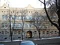 Odesa Grets'ka st 7.jpg