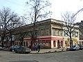 Odesa Jewrejs'ka st 47-1.jpg