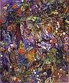 Odpadky 1996 100x 125cm , olej na plátně.jpg