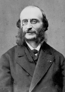 Offenbach Jaques Luckhardt.png