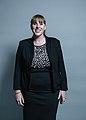 Official portrait of Angela Rayner.jpg