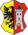 Oficiální znak města Město Touškov.jpg