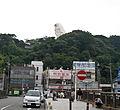 Ofuna-Kannon.jpg