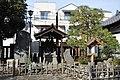 Ogonomatsu-1.jpg