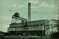 Ohio Electric Traction Co. (16281661015).jpg