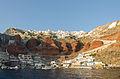 Oia - Santorini - Greece - 14.jpg