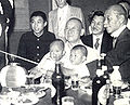 Okada family inaugural celebration cropped.jpg
