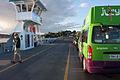 Okiato-Opua Ferry.jpg