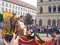 Oktoberfest - Munich 2009 - 08.JPG