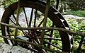 Old-Mill-Water-Wheel.jpg