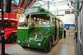 Old Bus (2459847574).jpg