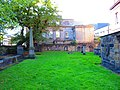 Old Calton Burial Ground, North Section 01.jpg