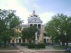 Old Courthouse- east face.jpg