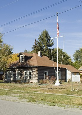 Old Customs House in Oroville WA.jpg