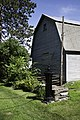 Old Farm, Greenfield, MA - panoramio.jpg
