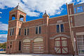 Old Fire House No.4.jpg