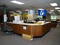 Old MERHS Library.jpg