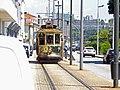 Old Porto Tram (4) (47986331517).jpg
