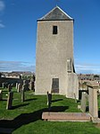 Old St Peter's Church, Peterhead 01.jpg