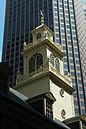 Old State House 1.jpg