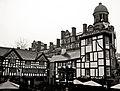 Old Wellington Inn, Manchester (3105313844).jpg