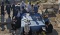 Old cemetery in Safed (2008-01).jpg