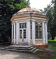 Old rotonda in Druskininkai.jpg